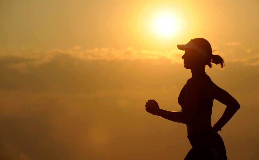 Is Too Much Cardio Bad ForYou?